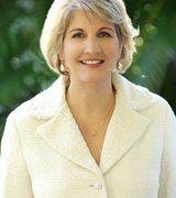 Julie Klick, Real Estate Pro in Sarasota, FL