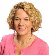 Noelle Mason…, Real Estate Pro in Peachtree City, GA