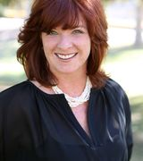 Robin McCary, Real Estate Agent in Burbank, CA