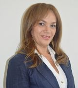 Vicqui Zavala, Real Estate Pro in Doral, FL