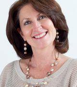 Michelle Pol…, Real Estate Pro in Newport News, VA