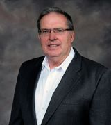 George Slowinski, Agent in Frankfort, IL
