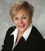 Cheryl Bancroft, Real Estate Agent in Chicago, IL