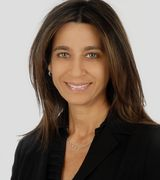 Sarit Elias, Real Estate Pro in Great Neck, NY