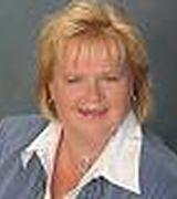 Susan  Brinegar, Agent in Wasilla, AK