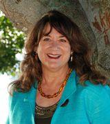 Marianne Swider, Agent in Sarasota, FL