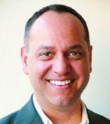 David Perez, Agent in Brooklyn, NY