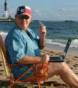 Jim Esposito, Agent in Fort Lauderdale, FL