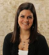 Rose Marth, Real Estate Agent in Burr Ridge, IL