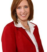 Christine Sc…, Real Estate Pro in Fountain Hills, AZ