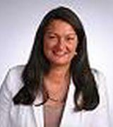 Linda G. Hinchman. 609.214.4174, Agent in Ocean City, NJ