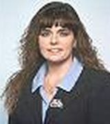 Theresa Taylor, Agent in Leesburg, IN