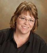 Ronda Tackett, Agent in Derby, KS