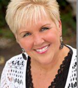 Carole Morriss, Agent in Wichita, KS