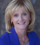 Jill Anderson, Real Estate Agent in Scottsdale, AZ