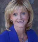 Jill Anderson, Agent in Scottsdale, AZ
