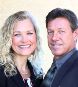 Jeff and Pam Werner, Real Estate Agent in Cortaro, AZ