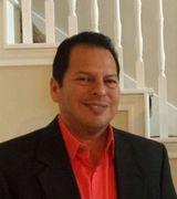 Victor Garza, Real Estate Pro in Cypress, TX