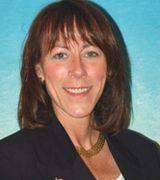 Kim Terebush, Real Estate Agent in Point Pleasant, NJ
