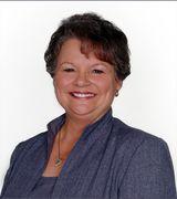 Barbara Coll…, Real Estate Pro in Huntsville, AL