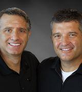 David & Rick…, Real Estate Pro in Scottsdale, AZ