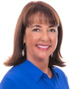 Joy Daniel, Real Estate Pro in Lubbock, TX