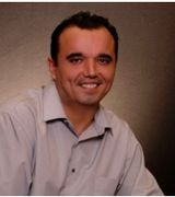 Igor Zezovski, Agent in Aventura, FL
