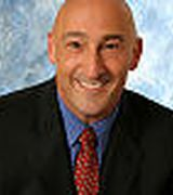 Rick Demato, Real Estate Pro in Coconut Creek, FL