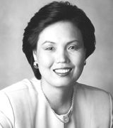 Yangsook Ku, Real Estate Pro in Duluth, GA
