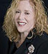 Arleen Fidler, Real Estate Agent in Los Angeles, CA
