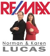 Norman & Karen Lucas, Agent in Rolling Hills Estates, CA