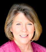 Carol Hawkins, Real Estate Pro in Santa Fe, NM