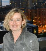 Joann Lautenbach, Real Estate Agent in Boston, MA