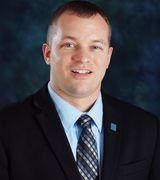 Travis Vogt, Real Estate Pro in Lenexa, KS
