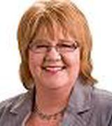 Cindy Garrett, Real Estate Pro in Fort Wayne, IN