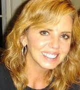 Katy Fetherston, Agent in Mystic, CT