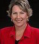 Lisa Modisett, Agent in Carmel, IN