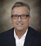 Harry Boysen, Real Estate Pro in Plano, TX