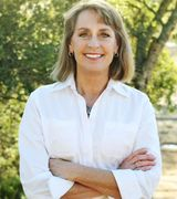 Donna Brion, Agent in St Helena, CA