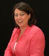 Anita Hallman, Real Estate Agent in Huntersville, NC
