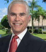 Steven Isaac…, Real Estate Pro in Delray Beach, FL