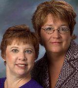 Sharon Mingo & Kim Billing, Real Estate Agent in Pittsburgh, PA