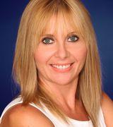 Ilona Barsoomian, Real Estate Agent in Sherman Oaks, CA