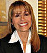Judie O'Brien, Real Estate Pro in Bellevue, WA