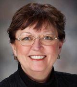 Nancy White, Agent in Athol, ID