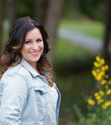 Liz Johnson, Real Estate Pro in Puyallup, WA