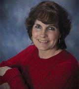 Martha T McDuffie, Real Estate Agent in Aurora, IL