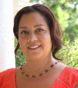 Doris Fernandez, Real Estate Agent in Englewood, FL