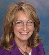 Susan Crider, Agent in Plymouth, MI