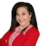 Robin Finger…, Real Estate Pro in Moon township, PA